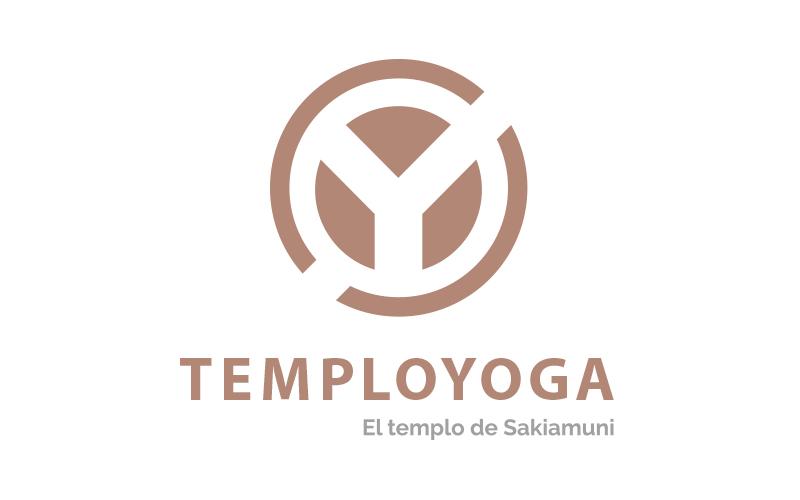 temployoga