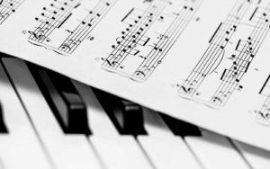 Blog de Rede98. La música de nuestros anuncios